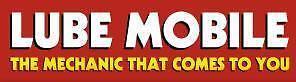 Lube Mobile Hillside Hillside Melton Area Preview