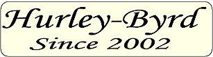 Hurley Byrd LLC