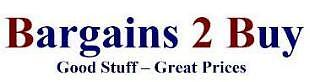 America's Bargains 2 Buy