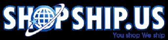 shopshipus