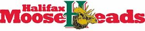 **Mooseheads Lower Bowl - October 23rd**