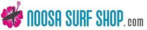 Online Surf Shop x 2 websites - noosasurfshop,sunandsurf Noosa Heads Noosa Area Preview