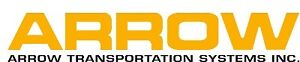 Division Manager for Trucking Operations in Athabasca, AB