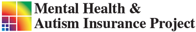 Autism Health Insurance Project, Inc.