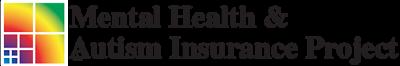 Autism Health Insurance Project, Inc.