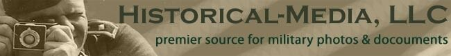 HISTORICAL-MEDIA LLC