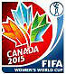 FIFA Womens World Cup June 17 Double Header