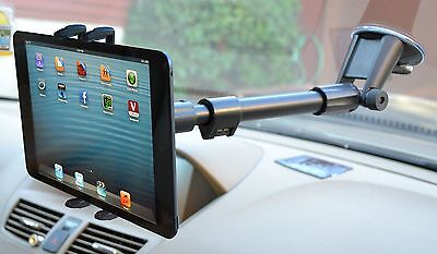 Arkon Windshield Suction Car Mount Holder for Apple iPad min