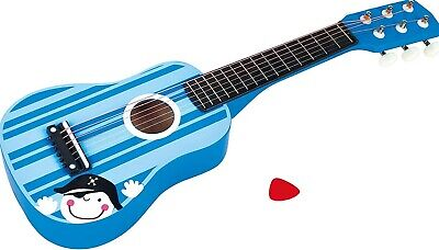 A Toy But Also A Great Music Learning Tool