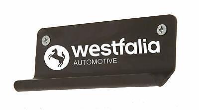 Soporte Pared Para Portador de La Westfalia BC60