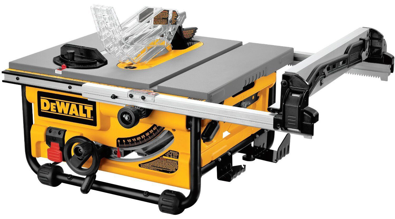 Top 5 Table Saws Ebay