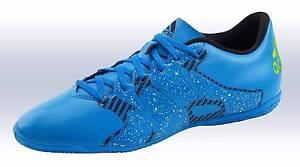 Adidas X 15.4 IN.   Men's Indoor Football Shoe S77886 Templestowe Lower Manningham Area Preview