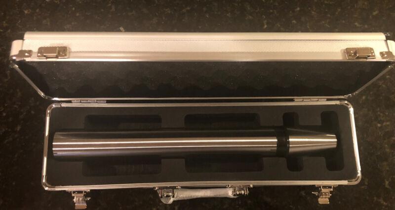 BT40 Spindle Test Bar