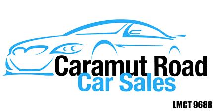 Caramut Road Car Sales
