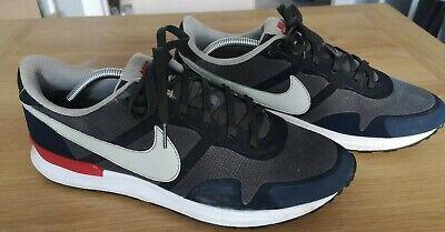 Nike Air Pegasus 83/30 Size 11