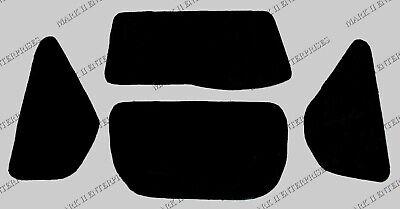 NEW 1958 1959 1960 Lincoln Hood Insulation Pad Set - Sound Deadener BAK-16738-A comprar usado  Enviando para Brazil