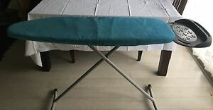OATES Ironing board Randwick Eastern Suburbs Preview