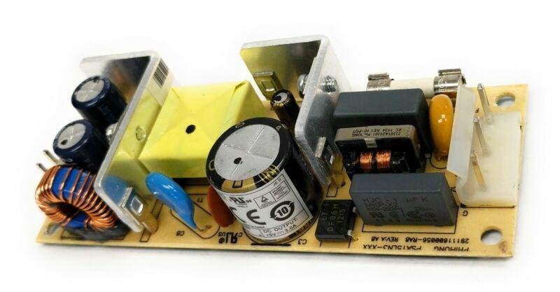 PHIHONG PSA15LN3-XXX Power Supply Board PSA15LN3-050 5V 3A DC Output 15w