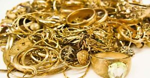 I buy Gold/Silver See my Prices