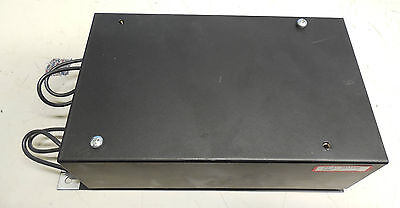 Red Lion Digital To Analog Converter 6811100 Used