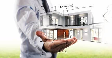 Home Renovations and Building services