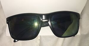 Oakley Mens Polarized Sunglasses Windsor Gardens Port Adelaide Area Preview