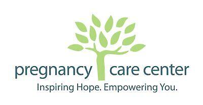 Pregnancy Care Center of Grants Pass