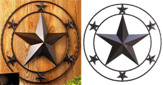 Texas Star Wall Decor best rustic metal star wall decor photos - home design ideas