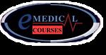 emedical courses