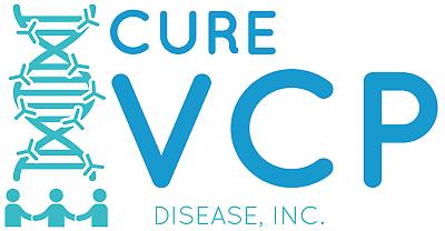 Cure VCP Disease, Inc.