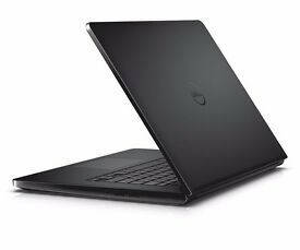 New Dell Inspiron Laptop