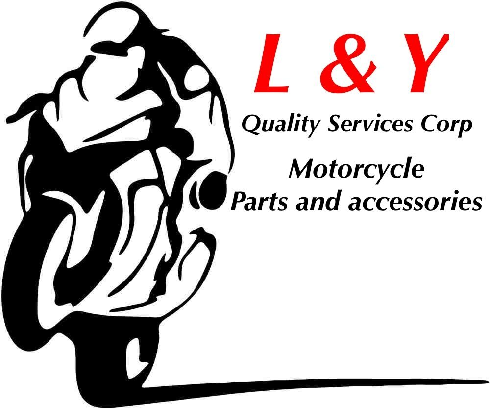 lyqualityparts316