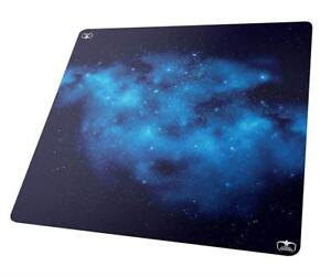 Ultimate Guard-Playmat-Mystic Space-90X90 Condition: New