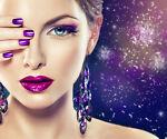 Beauty Fashion Love