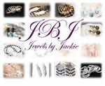 JewelsByJackie.com