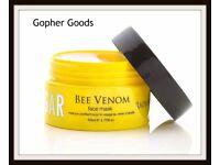 Bee Venom Mask 50ML Jar, New
