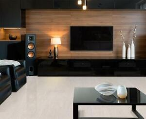 Soundproof your Home with Cork Flooring