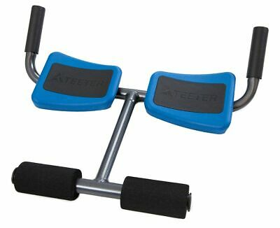 Inversion Tables - Spinal Decompression