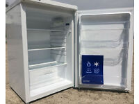 INDESIT A RATED UNDERCOUNTER FRIDGE - FREE DELIVERY £60