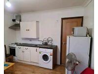 Studio Flat in North Wembley to rent
