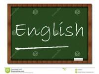 Inglês rápido e eficiente