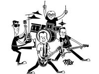 BASS PLAYER WANTED!!!
