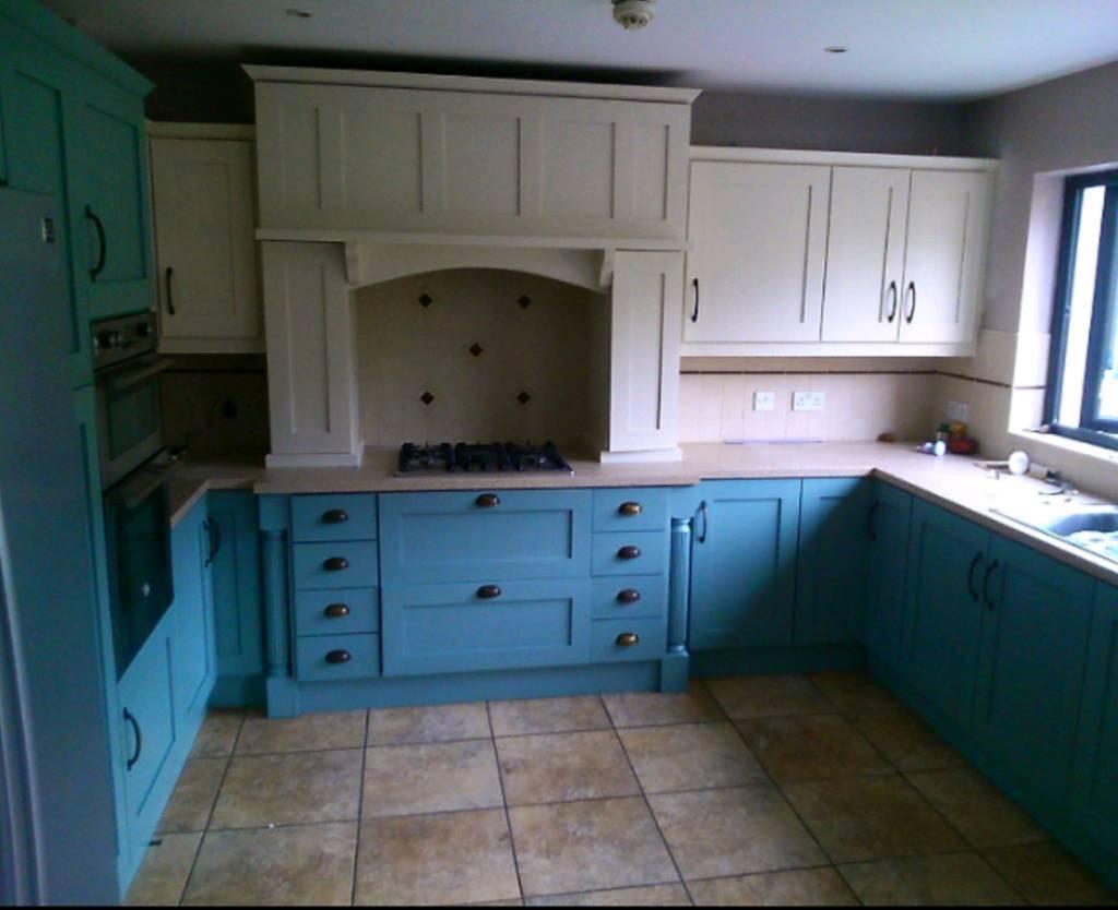 Colorful Ex Display Kitchens Northern Ireland Pattern - Modern ...