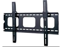 TV wall Bracket for up to 60 inch TVs - Tilting