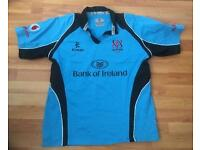 Ulster rugby shirt/jersey
