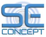 S.E CONCEPT INC