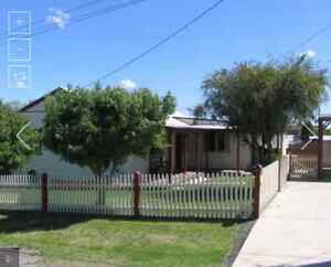 Quaint cottage for rent  GRETA *AVAILABLE SOON Maitland Maitland Area Preview