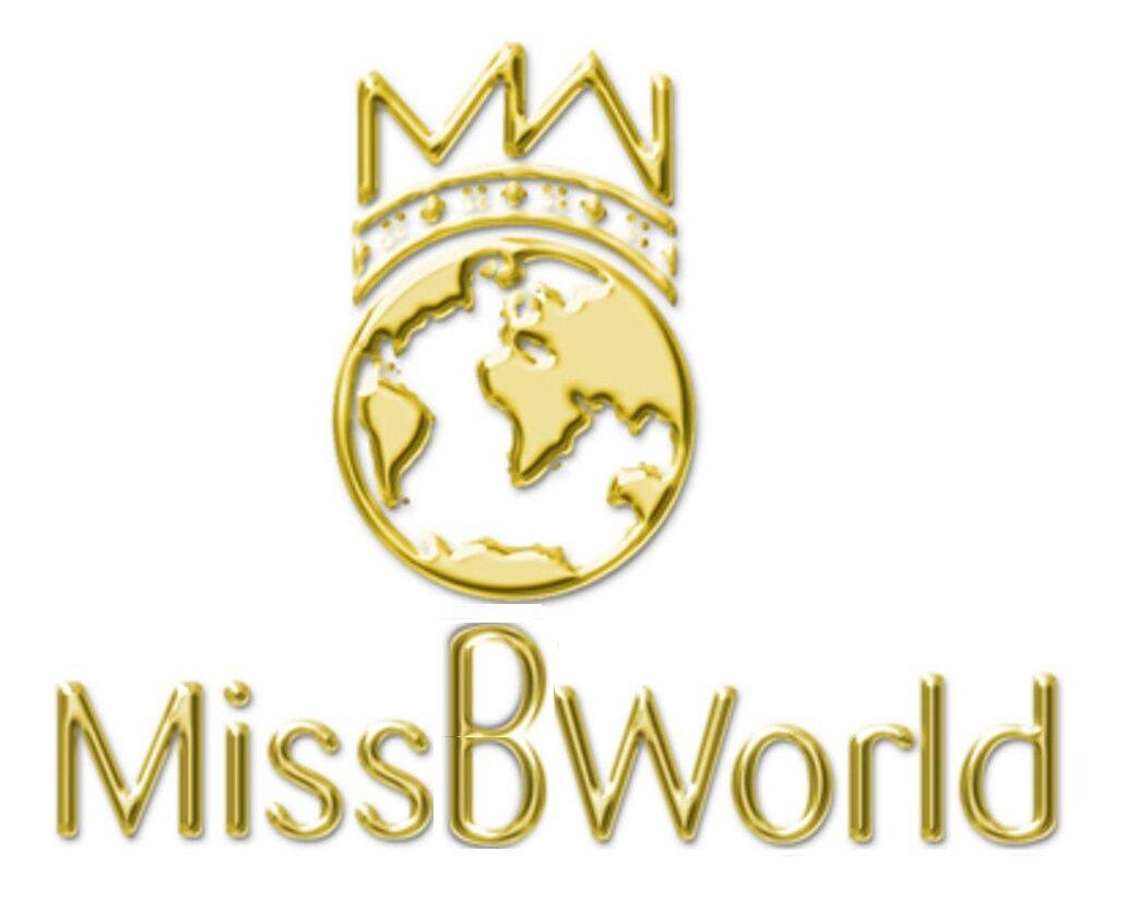MissBWorld Hair & Skin Care