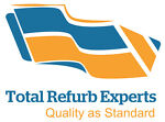 total_refurb_experts