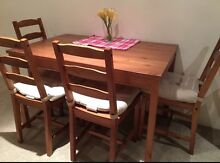 VERY NICE&CLEAN Female only apartment in city :) available Haymarket Inner Sydney Preview